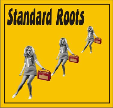 Standard Roots